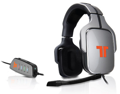 Amazon.com: Tritton AX Pro