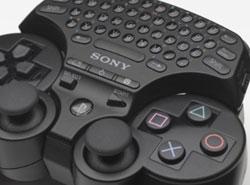 Máy chơi game Shadow Wireless Mua hàng Mỹ tại e24h. vn