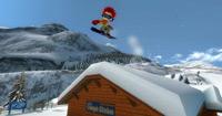 Attend Ski School