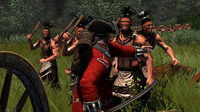 Engage in brutal hand-to-hand combat