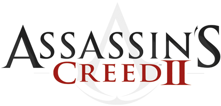 Assasin''s Creed 2