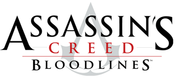 Assasin's Creed Bloodlines