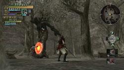 Fully customizable characters in 'Valhalla Knights: Eldar Saga'