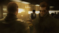 B002I0K5NC 2 sm Deus Ex: Human Revolution