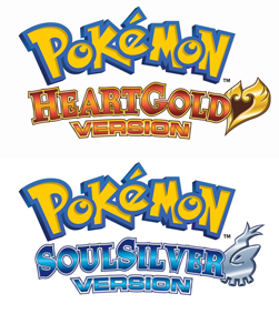 pokemon soul silver how to find zapdos