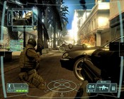 Tom Clancy'39s Ghost Recon Advanced Warfighter