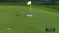Putt on some of the PGA Tour's most renowned championship courses