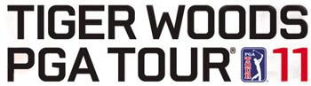 Tiger Wood PGA Tour 11