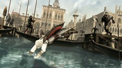 Assassin&#39s Creed 2