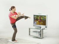 Unlimited customizable workouts
