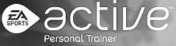 EA Sports: Active Personal Trainer