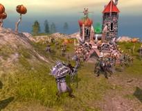 Majesty 2 Kingmaker - Expansion