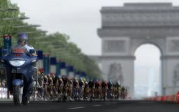 Pro Cycling Manager * Tour de France 2010