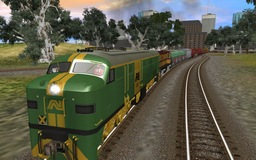 Trainz Simulator 2010: Engineers Edition [Download]
