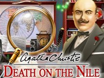 Agatha Christie 3 in 1 Bundle