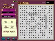 Related Pictures bible word scramble printable easter games