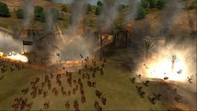 Lionheart: King&#39s Crusade