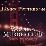 Women&#39s Murder Club: Triple Crime Pack