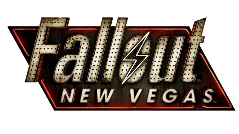 Fallout New Vegas Mac Free