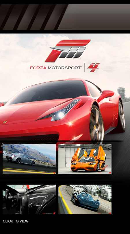 best car racing games for download
