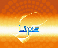 Buy Check-out the 40 track song list already included in Lips :