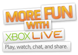 Xbox-LIVE-More-Fun-250x250.jpg
