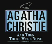 agatha christie Essay Examples