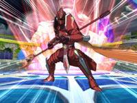 Defend Vestroia and the Earth in 'Bakugan: Battle Brawlers'