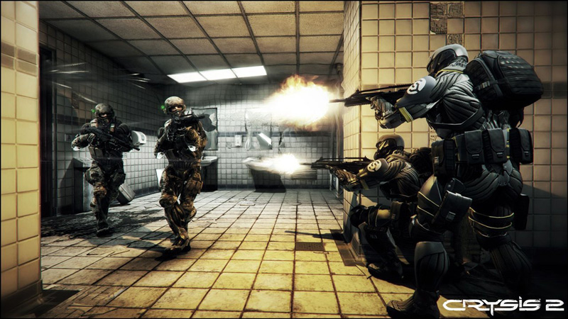 http://g-ecx.images-amazon.com/images/G/01/videogames/detail-page/crysis2.05.lg.jpg