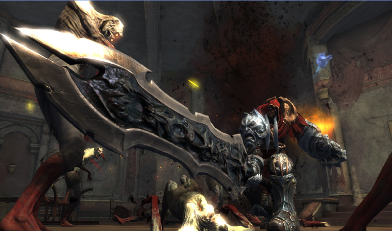 IMAGE(http://g-ecx.images-amazon.com/images/G/01/videogames/detail-page/darksiders.01.lg.jpg)