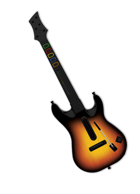 http://g-ecx.images-amazon.com/images/G/01/videogames/detail-page/guitar-ps2.jpg