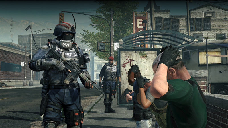 http://g-ecx.images-amazon.com/images/G/01/videogames/detail-page/homefront.01.lg.jpg