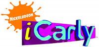 'iCarly' game logo