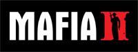 Mafia II game logo