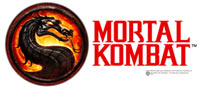 mk.2011.200 Mortal Kombat: Kollectors Edition