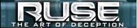 R.U.S.E. game logo