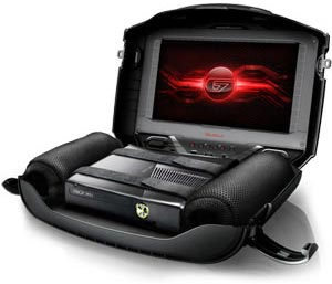 GAEMS Sentry PGE
