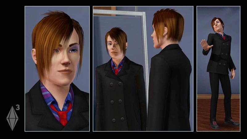 http://g-ecx.images-amazon.com/images/G/01/videogames/detail-page/sims3.02.lg.jpg