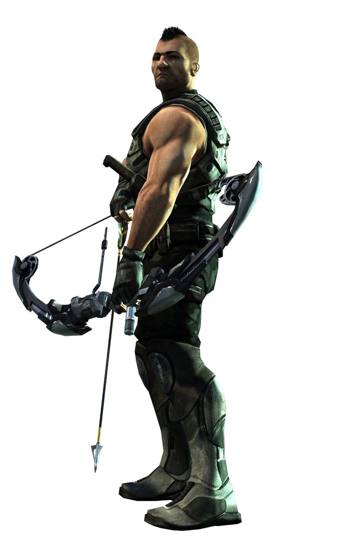 http://g-ecx.images-amazon.com/images/G/01/videogames/detail-page/turok-01-lg.jpg