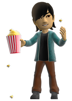 xbox_popcorn_avatar.jpg