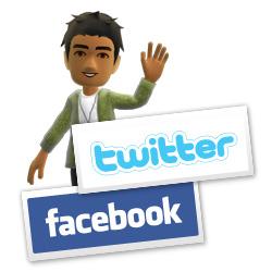 xbox_social_features.jpg