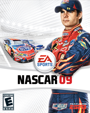 http://g-ecx.images-amazon.com/images/G/01/videogames/features/nascar/nascar09_topp_315w._V254881618_.jpg