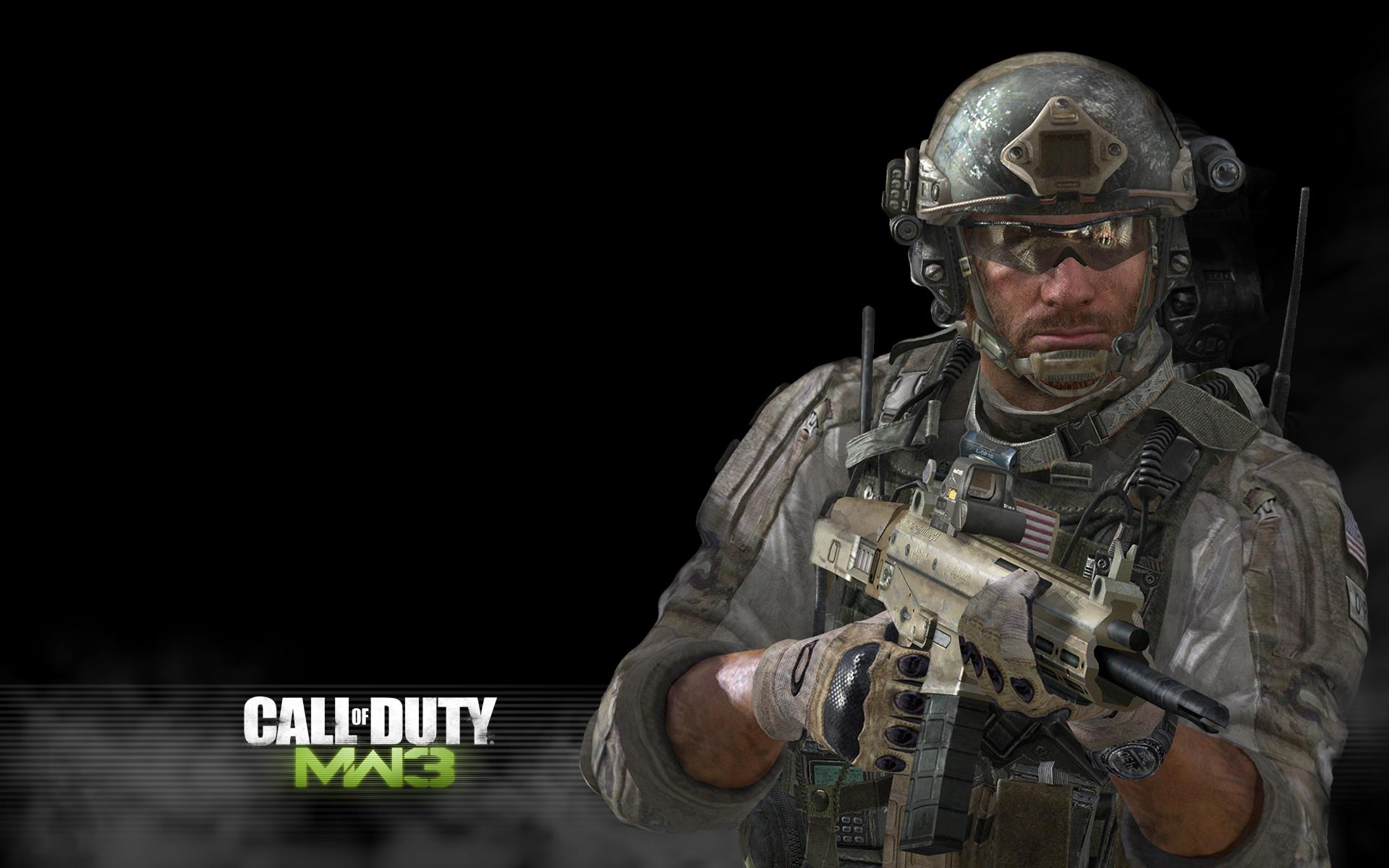 http://g-ecx.images-amazon.com/images/G/01/videogames/promo/WALLPAPER1920X1200A.jpg