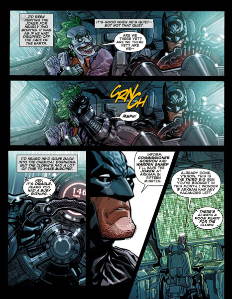IMAGE(http://g-ecx.images-amazon.com/images/G/01/videogames/promos/Batman_Arkham_CustomComic-Page-2_466x600.jpg)