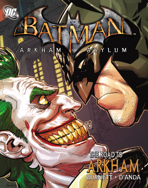 IMAGE(http://g-ecx.images-amazon.com/images/G/01/videogames/promos/batman_arkham_aslyum_Amazon-Cover_470x600.jpg)