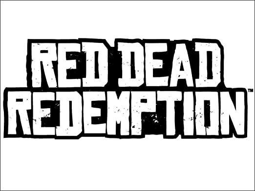 Red Dead Redemption Cheats Ps3 Car