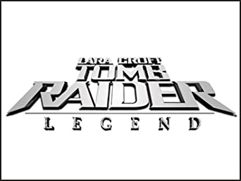 tomb raider legend no dvd crack download