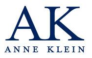 ََســـــاعات نســـائيه كلين Anne Klein امريكااا ََََ AnneKlein_Roto_Logo.