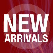 Golana Swiss New Arrivals