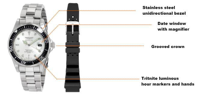 Pro-Diver-Sets-1 Features